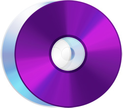 Re-writable CD/DVD ...  sc 1 st  Digistor Blog & Pros and Cons of Data Storage Devices   Digistor Blog