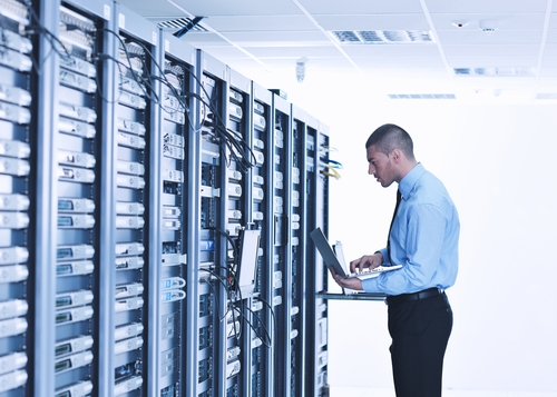 Optical and SSD drives essential to business continuity, data protection