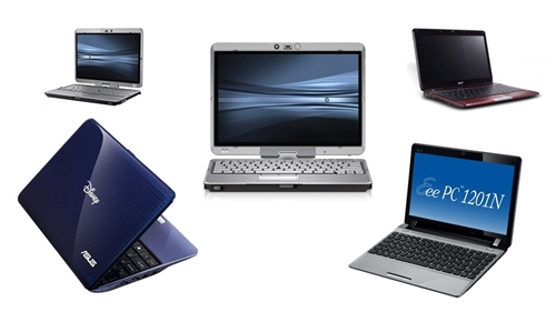 Ultrabooks and SSD defragmentation