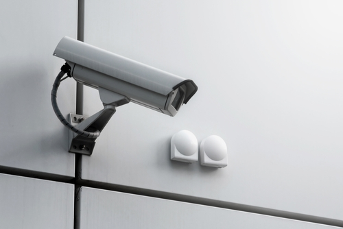 How storage media is keeping pace with video surveillance data