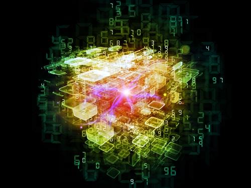Virtual storage presents many hazards to data integrity