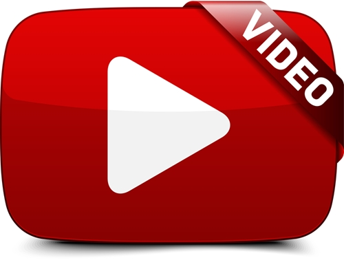 Archiving solutions offer key to handling massive video data