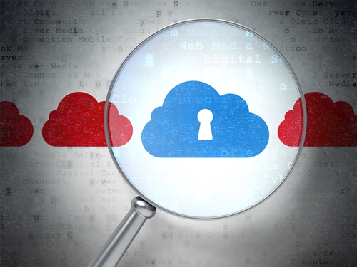 PRISM fallout highlights cloud storage concerns