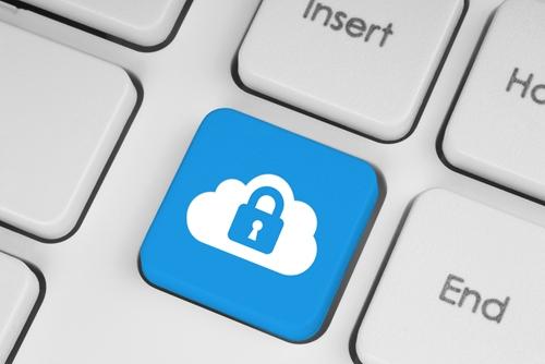 Security concerns surrounding cloud storage persist