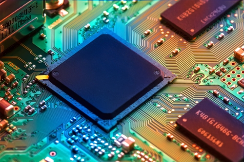 Keep a sharp eye on SSD bill of materials