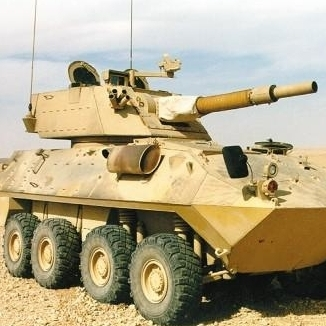 Industrial SSDs aid military vehicle diagnostics