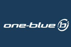 DIGISTOR Joins the One-Blue Licensing Program for Blu-ray Disc