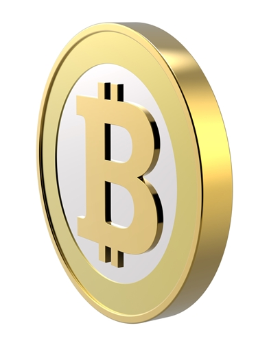 Taking a balanced approach to bitcoin storage