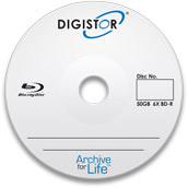 Beginning with Blu-ray: Let's start with the Basics