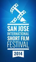 DIGISTOR Partners with San Jose International Short Film Festival