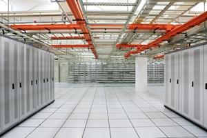 blu-ray_data_center