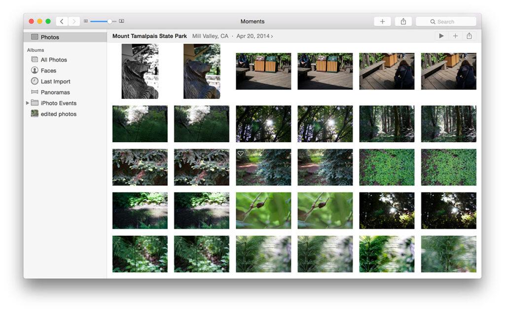 01.-Photos-App-Open