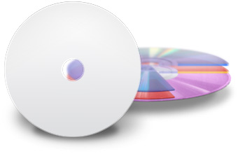 The importance of Blu-ray discs made in Japan