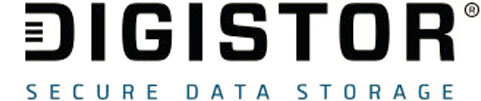 Digistor Logo