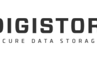 Veteran Investor and Entrepreneur Dave Withers Joins DIGISTOR Board