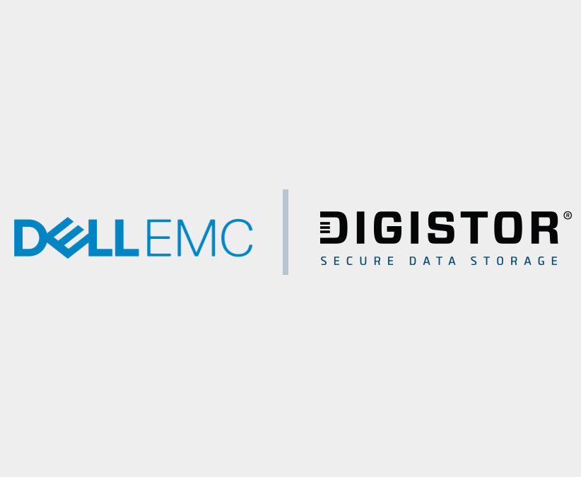 Dell EMC & DIGISTOR: A Partnership Spurring Growth and Innovation