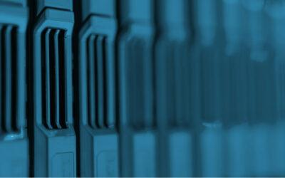DIGISTOR Announces Enterprise SSD Line