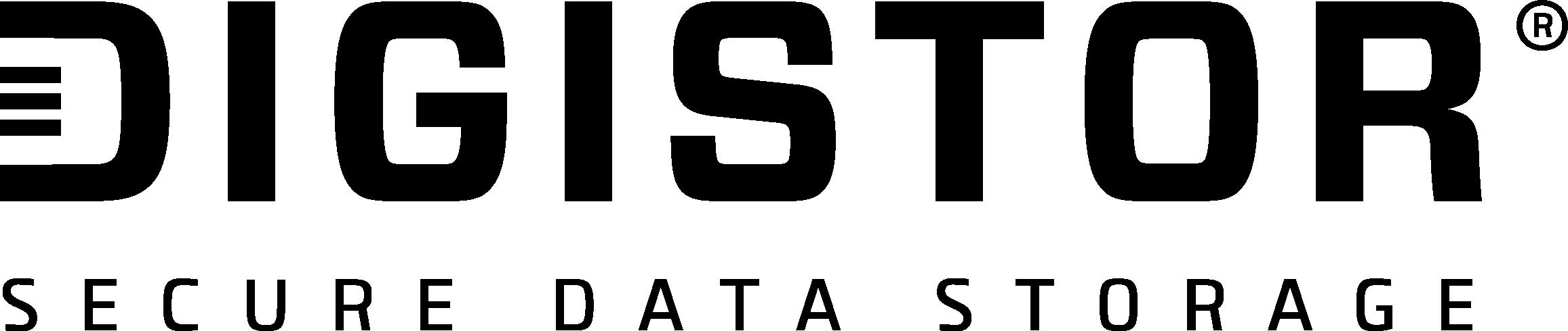 DIGISTOR